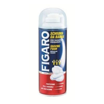 Bọt cạo râu Figaro