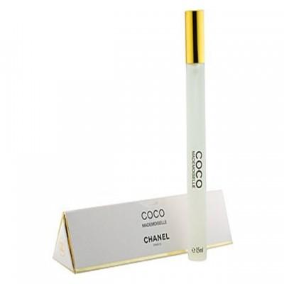 Nước hoa mini nữ Chanel Coco Mademoiselle 15ml