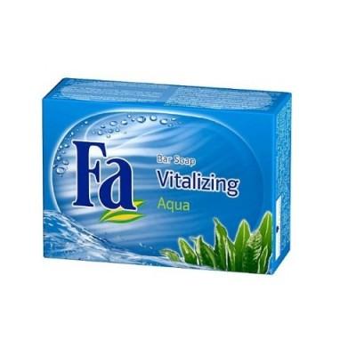 Xà phòng FA Aqua Vitalizing 100g Đức