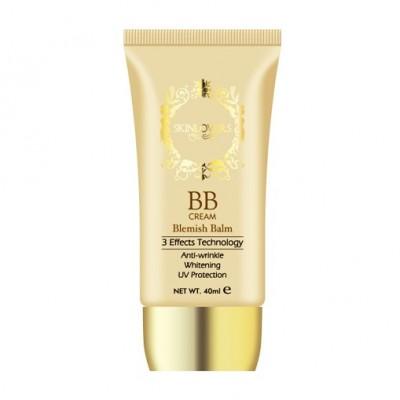 Kem nền Skinlovers BB Cream 3 tác dụng 40ml Hàn QUỐC