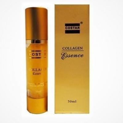 Kem chống nhăn Costar Collagen essence 50ml