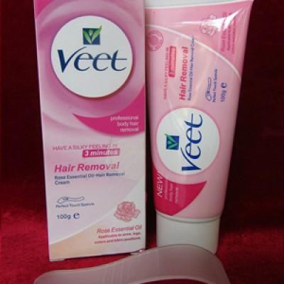 thai massage køge veet hårfjerningscreme