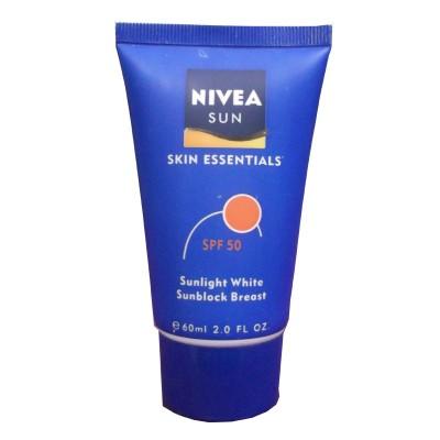 Kem chống nắng NIVEA - Pháp