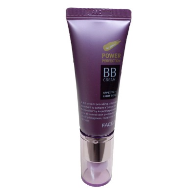 BB Cream Power Perfection The Face Shop Hàn Quốc  - 20ml