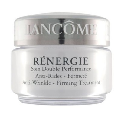 Kem chống lão hóa Lancome Renergie Anti Wrinkle Firming Treatment 50ml - Anh