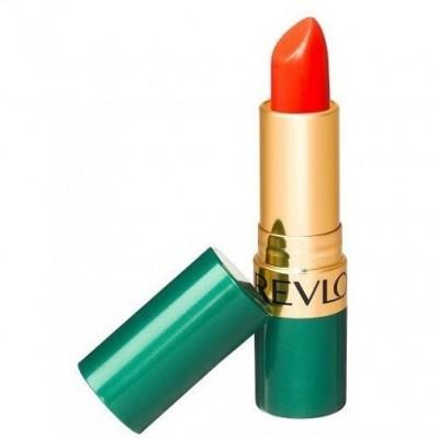 Son Revlon Moon Drops Lipstick 4.2g - Mỹ