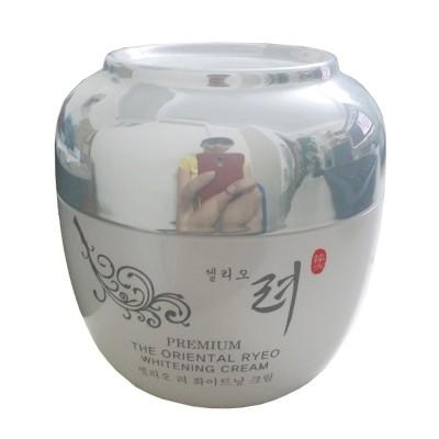 Kem trị nám  premium the oriental ryeo whitening cream - Hàn quốc