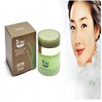 Kem dưỡng ẩm trị nám trắng da Nha Đam Dr.face - Hàn Quốc