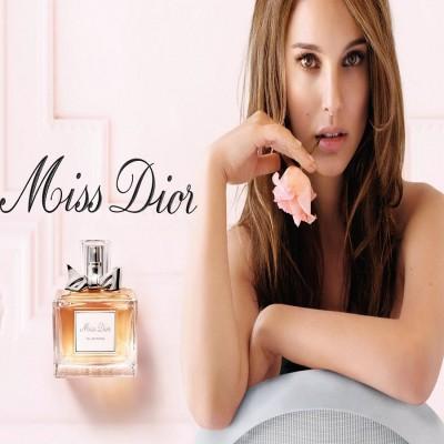 Nước hoa Miss Dior Cherie Eau De Parfum
