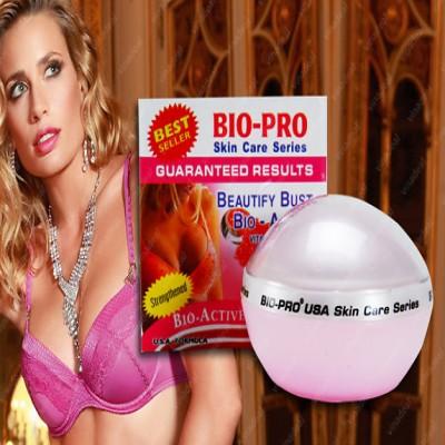 Kem Nở Ngực Bio Pro - Mỹ (E002)