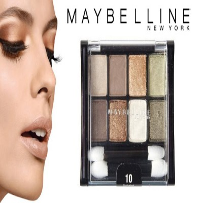 Phấn mắt Maybelline  Expert Eyeshadow