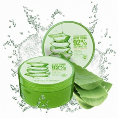 Gel lô hội Nature Republic (F007)
