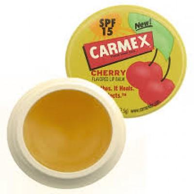 Son dưỡng Carmex Mỹ