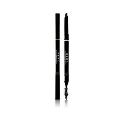 Chì kẻ mày HERA Auto Eyebrow Pencil - Hàn Quốc