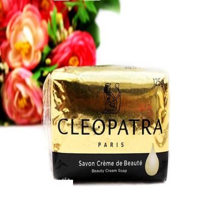 Xà phòng bánh Cleopatra