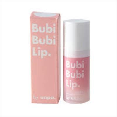 Tẩy da chết môi Bubi Lip