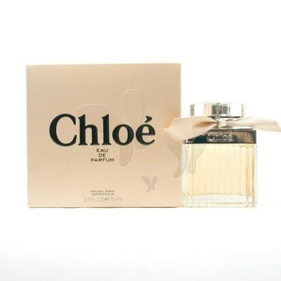 Nước hoa cao cấp Chloe Pháp