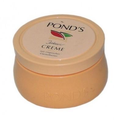 Kem dưỡng Pond's Cacao Butter Đức