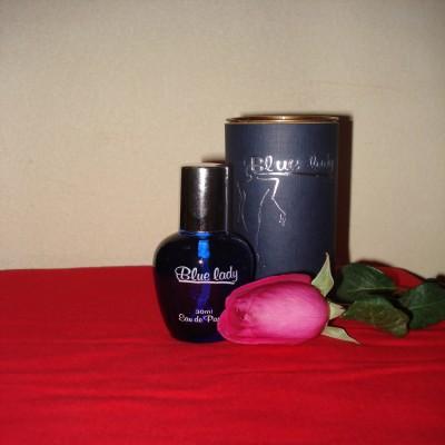 Nước hoa Blue Lady Perfume Pháp