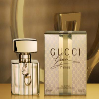 Nước hoa cao cấp Gucci Premiere Ý