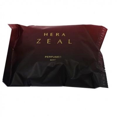 Xà phòng nước hoa Hera Zeal perfumed soap