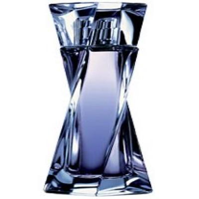Nước hoa cao cấp Lancome Hypnose Pháp EDP 15ml