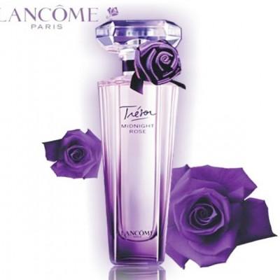 Nước hoa Lancôme Tresor Midnight Rose Pháp