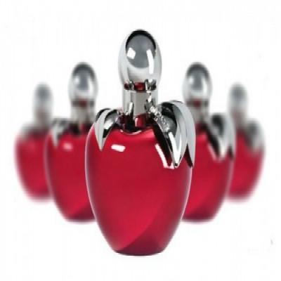 Nước hoa nữ cao cấp NINA RICCI Eau De Parfum Pháp