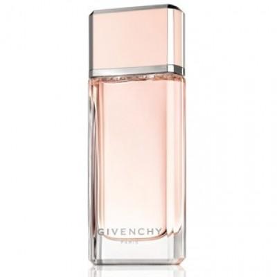 Nước hoa cao cấp Givenchy Dahlia Nior Pháp
