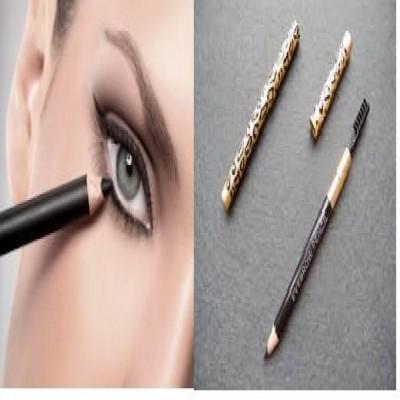 Chì kẻ mắt ESSANCE Eye liner or eyebrow Hàn Quốc