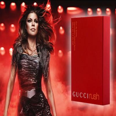 Nước hoa nữ cao cấp Gucci Rush  Ý