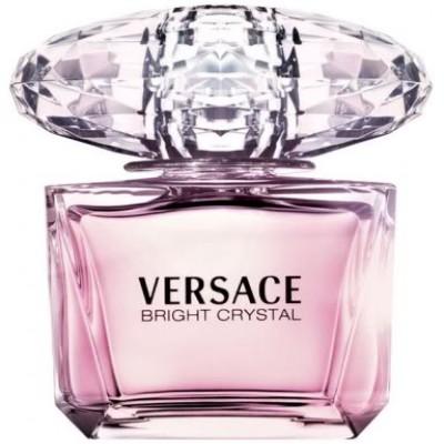 Nước hoa cao cấp Versace Bright Crystal  Pháp