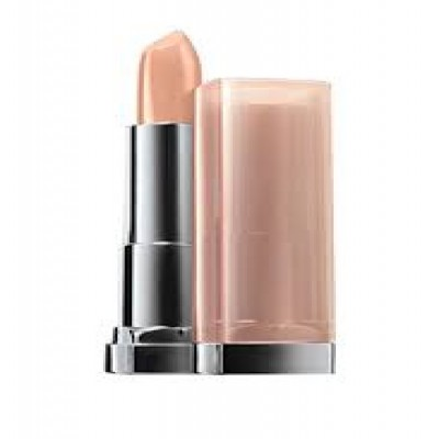 Son Nude Maybelline Mỹ