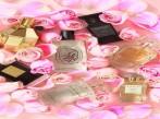 Tổng hợp từ điển 17 loại hương nước hoa