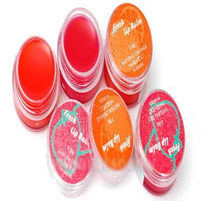 Son dưỡng môi Fresh Lip Balm