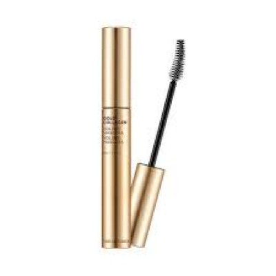 Chuốt Mi Collagen Volume Mascara