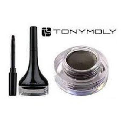 Gel kẻ mắt nước TonyMoly